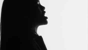 Haim for Nylon | Briana Salese